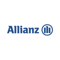 Allianz Musical Insurance coupons
