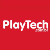 PlayTech coupons