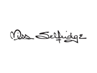 Miss Selfridge coupons