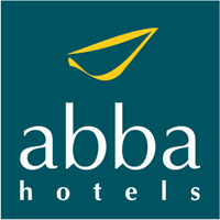 abbahoteles.com with abbahotels.com Gutschein, Angebote Abba Hotels, Abba Hotels Gutschein