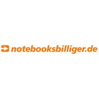 notebooksbilliger.de coupons