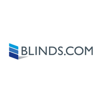 blinds.com with Blinds.com Coupon Codes & Promo Codes