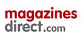 magazinesdirect.com with Magazines Direct Discount Codes & Promo Codes