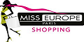 misseuropeshopping.com with Miss Europe Shopping Coupons & Code Promo
