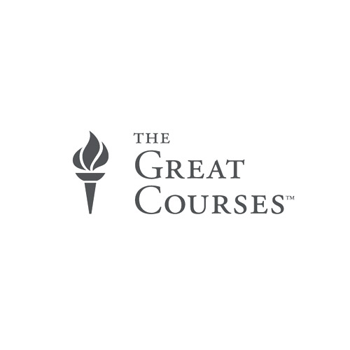 Great courses coupon code