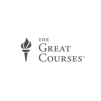 thegreatcourses.com with The Great Courses Coupons & Promo Codes