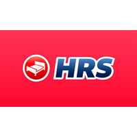 hrs.com with Codice sconto e coupons HRS