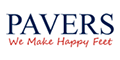Pavers coupons