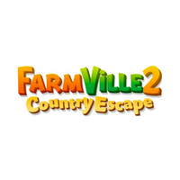 farmville2 with FarmVille 2 Coupons & Promo Codes