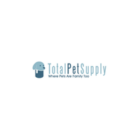 totalpetsupply.com with Total Pet Supply Coupons & Promo Codes