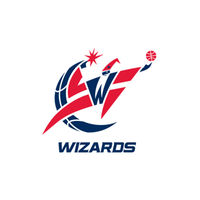 Washington Wizards Store coupons