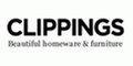 clippings.com with Clippings Discount Codes & Promo Codes