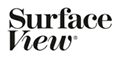 surfaceview.co.uk with Surface View Discount Codes & Voucher Codes