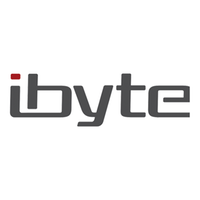 iByte coupons