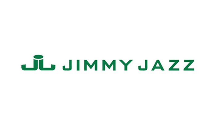 Jimmy jazz coupon codes