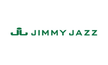 Jimmy jazz coupon forum