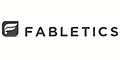 fabletics.com with Fabletics Coupons & Promo Codes