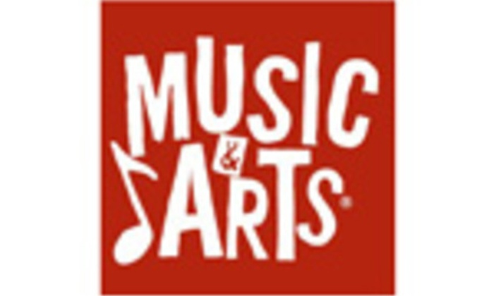 Music & Arts Coupons, Sales & Promo Codes. Sign up for emails from Music & Arts to save 10% on your next order. Plus, you'll receive alerts about sales, Music & Arts coupon codes, and more in .