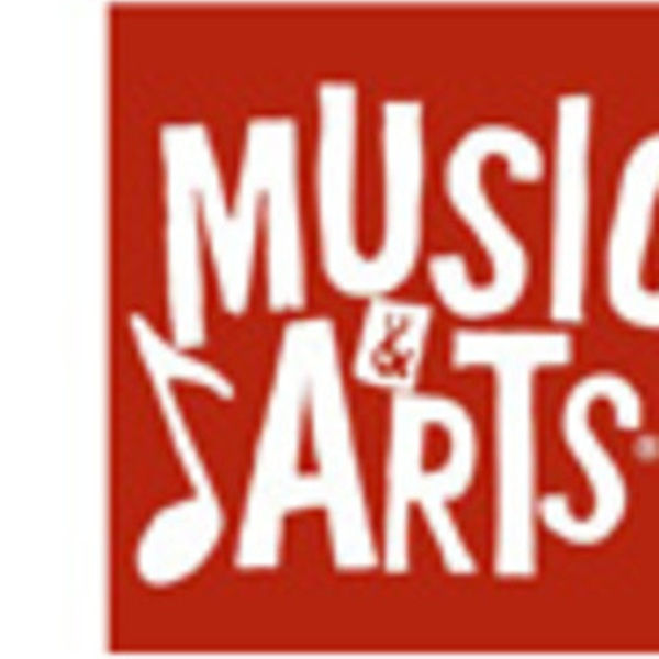 Music & Arts Black Friday Ads, Doorbusters, Sale, Deal 2018