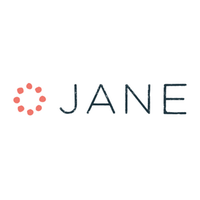 jane.com with Jane Coupons & Promo Codes