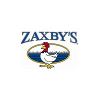zaxbys with Zaxby's Coupons & Promo Codes