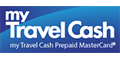 mytravelcash.com with my Travel Cash Discount Codes & Promo Codes