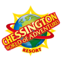chessingtonholidays.co.uk with Chessington Holidays Deals & Discount Codes for 2018