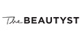 thebeautyst.com with The Beautyst Code promo & Bon de réduction