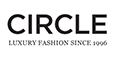 circle-fashion.com with Circle Fashion Discount Codes & Promo Codes