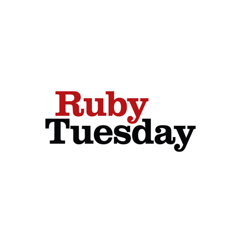 Ruby tuesday coupon june 2018