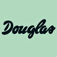Douglas coupons