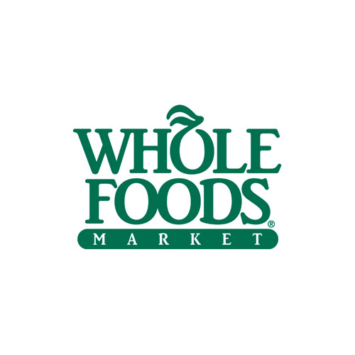 photograph regarding Whole Foods Printable Coupons referred to as Complete meals coupon : Superior foods in just des moines