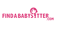 Find a Baby Sitter coupons