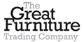The Great Furniture Trading Company coupons
