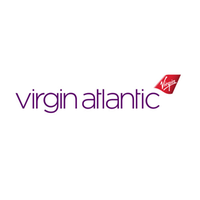 Virgin Atlantic Points coupons