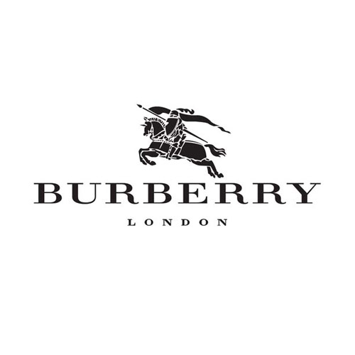 burbery outlet yjpx  No comment burberry store sale 5 45 29 usburberry the handling of your  order may take up to two days burberry bag women 321 DC Shoes 67 Dope  Kicks 68
