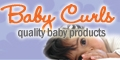 babycurls.co.uk with Baby Curls Discount Codes & Promo Codes