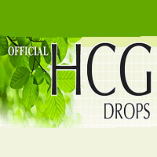 hcg drops coupons