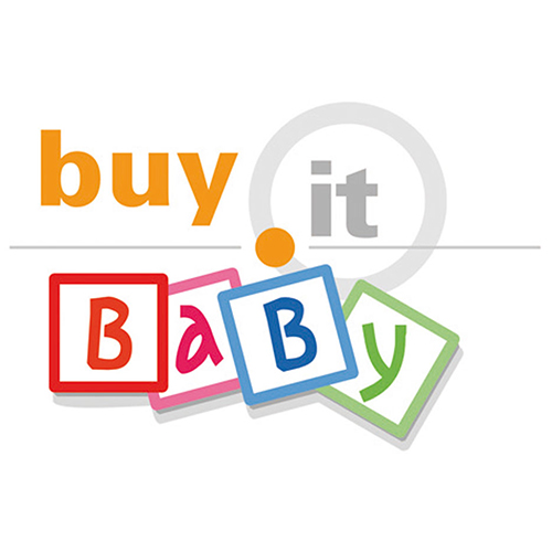 buybaby.it con Coupon online BuyBaby