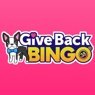 givebackbingo.com with Give Back Bingo Promo codes & voucher codes