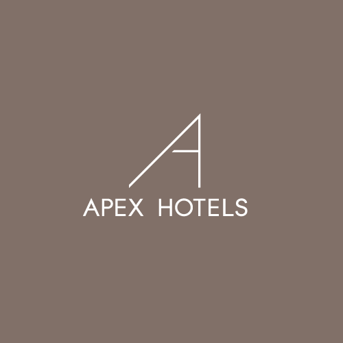 apexhotels.co.uk with Apex Hotels Discount Codes & Promo Codes