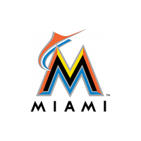 miami-marlins with Miami Marlins Coupons & Promo Codes