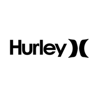 hurley.com with Hurley Promo Codes & Coupons