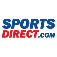 Sports Direct coupons