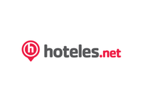 Hoteles coupons
