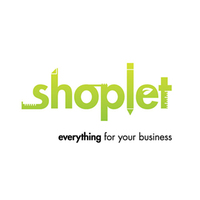 shoplet.com with Shoplet Coupons & Promo Codes