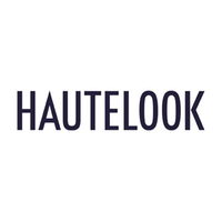 hautelook.com with Hautelook Coupons & Coupon Codes