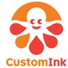 Free Shipping On Any Order At CustomInk - Online Only