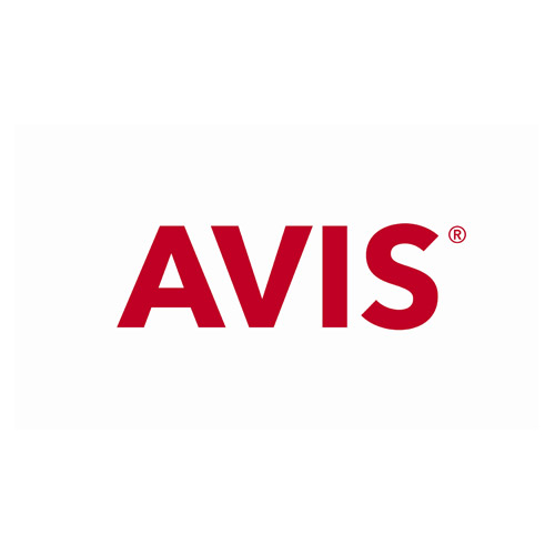 Avis Car Coupons, Promo Codes & Deals 2018 - Groupon