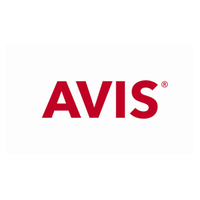 avis.com with Avis Rent A Car Coupons & Coupon Codes